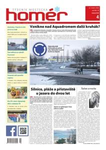 thumbnail of 16_04_web