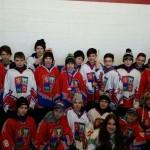 hokej10