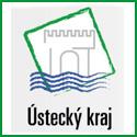 ustecky_kraj_125x125.jpg