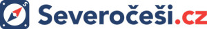 severocesi_logo