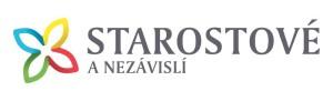 web_starostove_logo