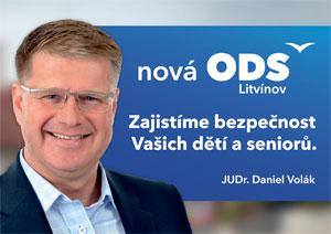 ODS_Volak