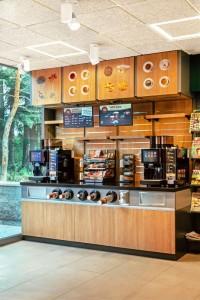 BENZINA_STOP_CAFE-07