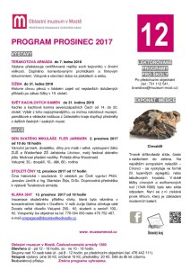 thumbnail of Program prosinec 2017 PDF