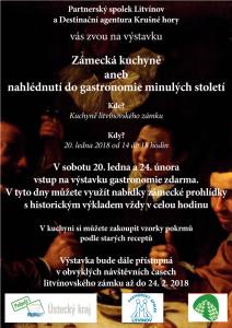 thumbnail of Kuchyně_Plakát