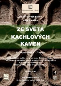 thumbnail of Předn.Svět kachl.kamen PDF
