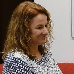 web_marcelaevaa