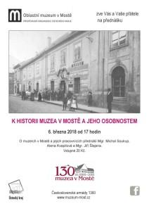 K historii muzea JPG