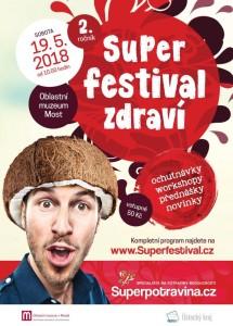 SuperfestivalA4JPG