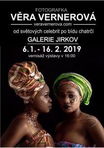 Plakat_Vernerova