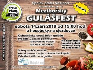 19 - Gulášfest