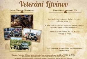 veteráni